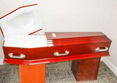 Open Coffin1